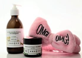Zestaw Kosmetyków dla Nastolatki