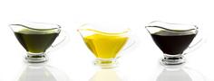 Olej z nasion ostropestu Polska Olejarnia