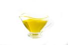 Jaki olej lniany wybrać? Dlaczego warto pić olej lniany? Olej lniany producent. Polska Olejarnia