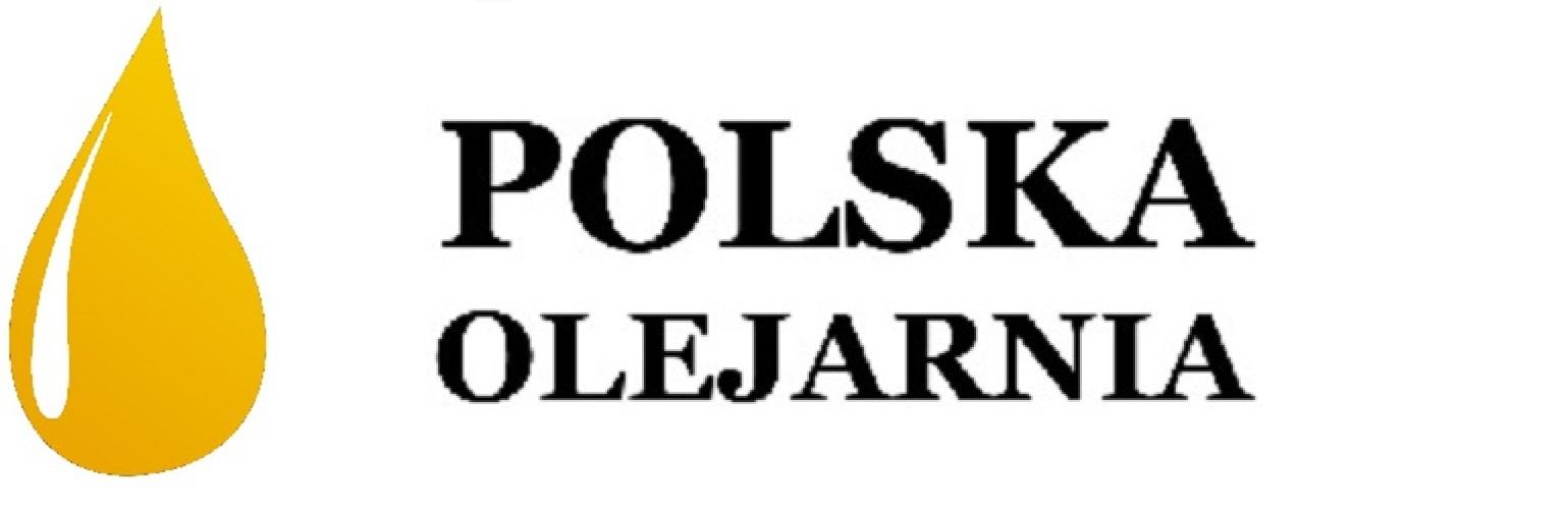 Jesteśmy niewielką, rodzinną olejarnią. Tłoczymy oleje na zamówienie dzięki czemu są zawsze świeże i najwyższej jakości. Zapraszamy na zakupy do Polskiej Olejarni.